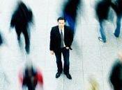 Voucher Digitalizzazione: professionisti possono essere esclusi, legge