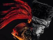 """Online teaser nuovo tour VINICIO CAPOSSELA """"Ombre nell'inverno"""", sabato teatri"""