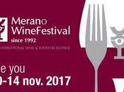 MWF2017: lista finalisti all'Award Platinum. premiazione vincitori l'11 novembre