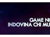 Game Night Indovina muore stasera? Trailer Ufficiale Italiano