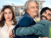 Benvenuti casa mia: Philippe Chauveron torna un'altra divertente commedia quanto difficile accettare diversità