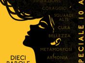 disMappa conquista l'intero podio Pantheon