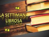settimana librosa