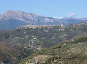 """Valle Verbone (IM) """"graffiti"""" della storia: Vallecrosia retroterra"""""""