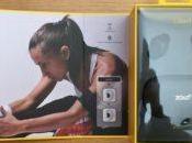 Zolo Liberty: alta qualità degli auricolari in-ear