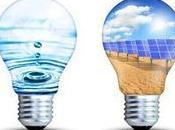 Elezioni Politiche: proposte partiti sull'energia