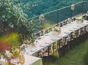 matrimonio eco-chic tocco British della Wedding Planner Roberta Balestrieri