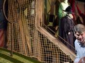 Hogwarts apre Milano