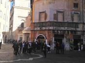 salto Forno Pasticceria Boccione Ghetto Roma? Anche