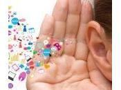 Strumenti tecniche ascolto cliente
