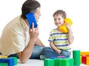 Come aiutare sviluppo linguaggio bambini, consigli della logopedista!