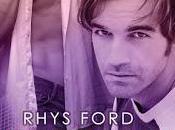 Anteprima: Panni sporchi Rhys Ford