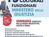 Concorso mediatori culturali: manuale completo Simone disponibile prevendita