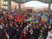 Vittime innocenti delle mafie: verso marzo Alghero BlogoSocial