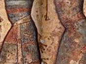 Archeologia. pastorello lancia Siculi Riflessioni Cecilia Marchese