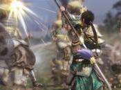 Dynasty Warriors Recensione