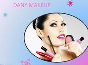 Dany makeup #42: protagonisti della settimana: essie, deborah milano, layla cosmetics, neve kiko milano bottega verde
