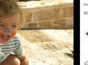 Terza settimana contest Educare bambini alla felicità. Resoconto