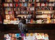 Libri perdere: novità uscita marzo