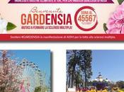 FESTA DELLA DONNA: Luneur Park sostegno #GARDENSIA