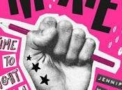 """Anteprima """"Girl Power rivoluzione comincia scuola"""" Jennifer Mathieu. arrivo femminista farà infiammerà animi!"""