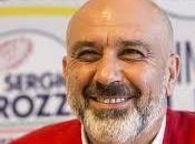 Zingaretti nuovo Presidente grazie Pirozzi