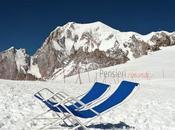 Quando andavo (non) sciare