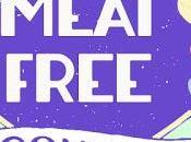 Meat Free Contest marzo aprile