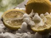 Tagliolini limone #SEGUILESTAGIONI Marzo