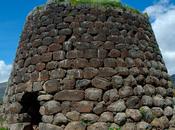 Archeologia. quanto tempo possibile costruire nuraghe? Quanto materiale serve? Quali tecniche architettoniche sono efficaci? queste altre domande cercheremo rispondere questo articolo semiserio.