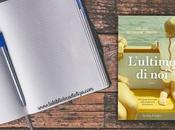 Recensione: L'ultimo Adelaide Clermont- Tonnerre