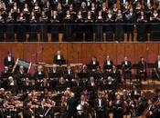 "Internationale Bachakademie Stuttgart Symphony"""