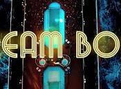 """marzo 2018: documentario """"Dream Boat"""""""