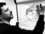 Lettura disegnata grande laboratorio fumetto GUD, cura Tunuè