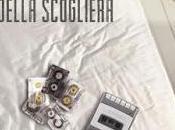 Segnalazione RAGAZZO DELLA SCOGLIERA Domenico Dentici