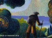 Comicon: mostra dedicata Lorenzo Mattotti