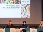 Vegani onnivori possono sedersi alla stessa tavola?