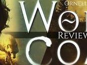 Review Party: Wolves Coast Ornella Calcagnile