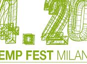 4.20 Hemp Fest Milano
