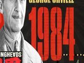 Orwell Talking heads nefandezze della repressione psichica