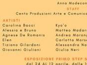 Esposizione Arte Contemporanea: Premio Sesta Edizi...