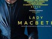Lady Macbeth William Oldroyd: recensione