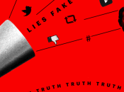 Perché fake news diffondono veri scoop