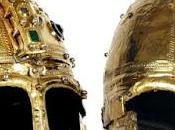 Romani Serbia mostra Aquileia