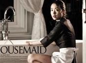 Housemaid Sang-Soo: recensione