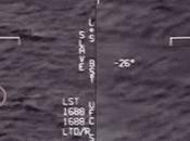 News: pentagono rilascia nuovo video