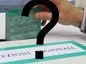 Rosatellum, ovvero legge elettorale cambiare