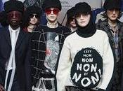 Fashion Month Ultima tappa sfilate parigine part