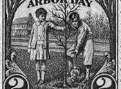 Festa degli Alberi Arbor