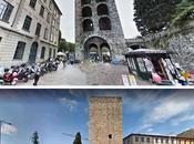 Como Porta Torre.